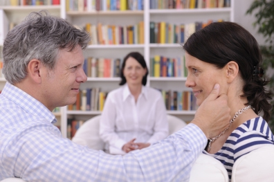 marital-counseling