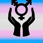transgender-care